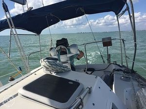 Used Pearson 28 Ketch Sailboat For Sale