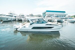 Used Aquila 36 Other Boat For Sale