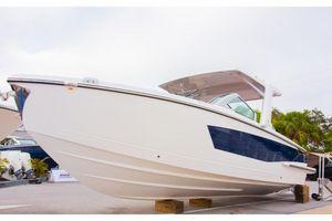 New Aviara AV32 Outboard Other Boat For Sale