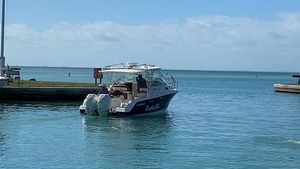Used Wellcraft Coastal 290 Personal Watercraft Boat For Sale