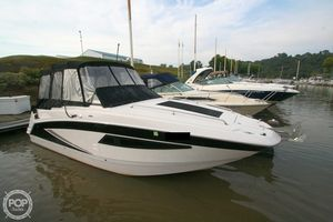 Used Glastron GS259 Express Cruiser Boat For Sale