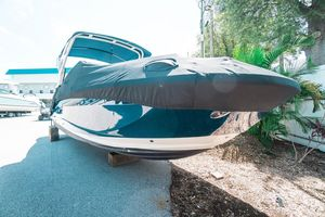 Used Sea Ray SDX 250 Sports Cruiser Boat For Sale