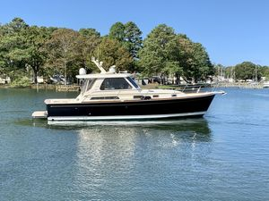 Used Sabre 38 Express Hdtp My Express Cruiser Boat For Sale
