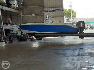 Used Robalo R200ES Center Console Fishing Boat For Sale