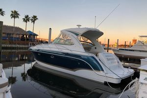 Used Formula Cruiser Boat For Sale