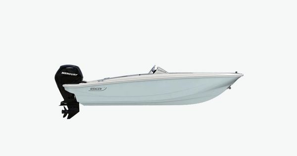 New Boston Whaler 160 Super Sport Runabout Boat For Sale