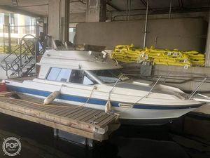 Used Bayliner Ciera 2556 Express Cruiser Boat For Sale