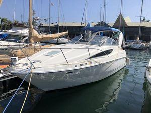 Used Bayliner 28 Ciera Express Cruiser Boat For Sale