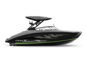 New Yamaha Boats 255XE Bowrider Boat For Sale