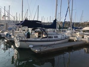 Used Newport 28II Other Sailboat For Sale