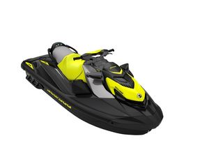 New Sea-Doo GTR 230 SS Personal Watercraft Boat For Sale