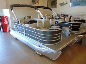 New Godfrey SR 160 F Pontoon Boat For Sale
