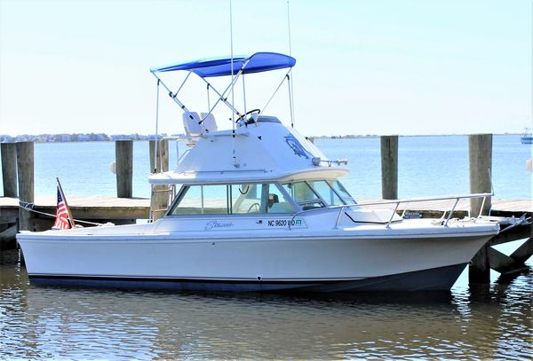Used Stamas V-24 Aegean Antique and Classic Boat For Sale