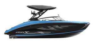 New Yamaha Boats 255 XE Jet Boat For Sale