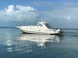Used Cruisers Express Cruiser Boat For Sale