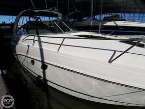 Used Rinker 310 EC Express Cruiser Boat For Sale