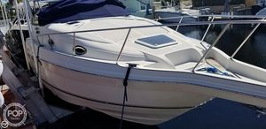 Used Regal Commodore 2760 Express Cruiser Boat For Sale