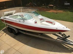 Used Wellcraft Excalibur 260 Bowrider Boat For Sale