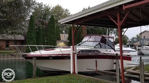 Used Regal Commodore 277 Express Cruiser Boat For Sale