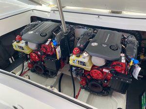 New Cobalt R30 Bowrider Boat For Sale