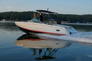 New Cobalt 220 S Bowrider Boat For Sale