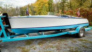 Used Chris-Craft Special Race boat Antique and Classic Boat For Sale
