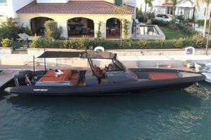 New Northstar Ion 12 Equinox Tender Boat For Sale