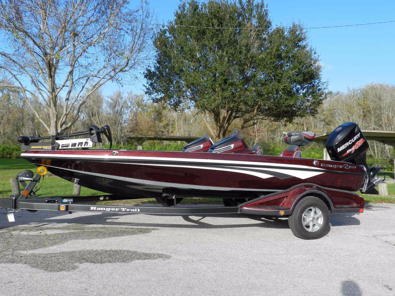 Bass Boat For Sale Ranger Comanche Wiring Diagrams Images Of Manual
