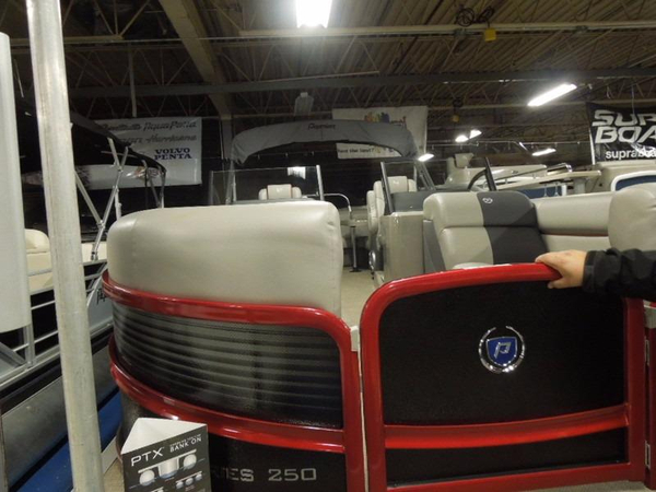 New Premier 250 S-series Other Boat For Sale