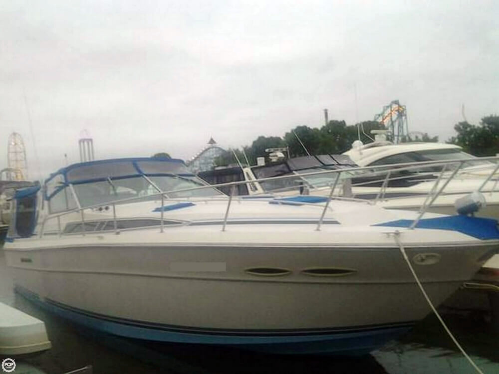 basic boat wiring diagram with Stratos Boat Trailer Wiring Diagram on Definitive Technology Wiring Diagram also Boat Mooring Diagram besides 12fig26 moreover 202yq Wiring Diagram Local Jcb Dealer Says One Ignition Switch also Work Light Wiring Diagram.
