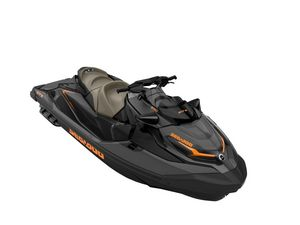 New Sea-Doo GTX 230 SS iDF Personal Watercraft Boat For Sale