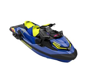 New Sea-Doo WAKE PRO 230 SS Personal Watercraft Boat For Sale