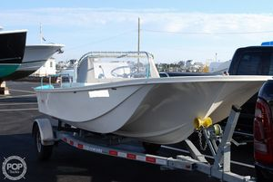 Used Boston Whaler Katama Antique and Classic Boat For Sale