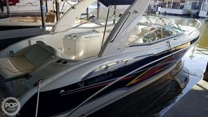 Used Formula 310SS Walkaround Fishing Boat For Sale