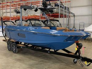 New Axis A22 Cruiser Boat For Sale