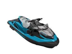 New Sea-Doo GTX 170 SS iDF Personal Watercraft Boat For Sale
