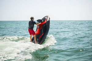 New Sea-Doo TRIXX 3-Up SS Personal Watercraft Boat For Sale