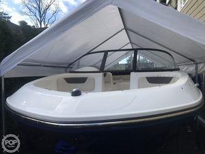 Used Bayliner Element E21 Bowrider Boat For Sale