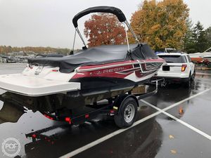 Used Regal 1900 ESX Ski and Wakeboard Boat For Sale