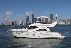 Used Rodman Motor Yacht For Sale