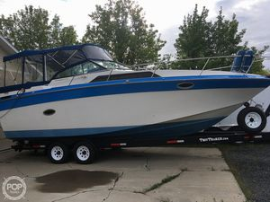 Used Regal Commodore 277xl Express Cruiser Boat For Sale