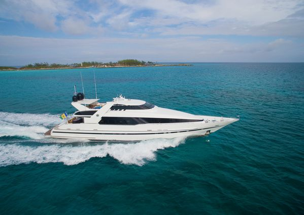 Used Motor Yacht Norship Motor Yacht For Sale