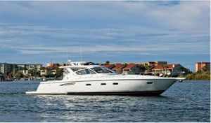 Used Tiara Yachts Express Motor Yacht For Sale