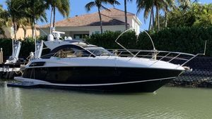 Used Sunseeker San Remo Motor Yacht For Sale