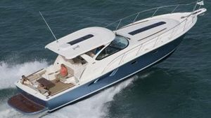 Used Tiara Yachts Motor Yacht For Sale