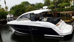 Used Cruisers Yachts Express Coupe Motor Yacht For Sale