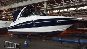 Used Cruisers Yachts 310 Express Cruiser Boat For Sale