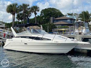 Used Bayliner ciera 2855 Express Cruiser Boat For Sale