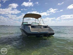 Used Sea-Doo Utopia 205 Jet Boat For Sale