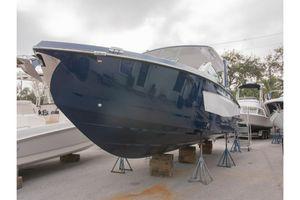 New Aviara AV36 Outboard Other Boat For Sale